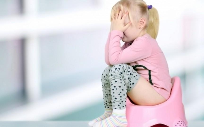 Pediatra Dorina Agachi, despre infecția tractului urinar la copii