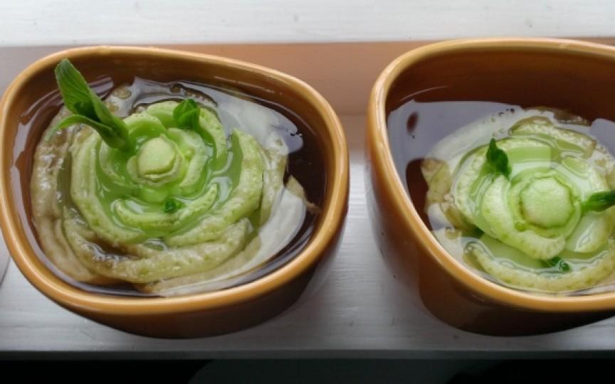 8 legume pe care după ce le cumperi le poţi creşte acasă