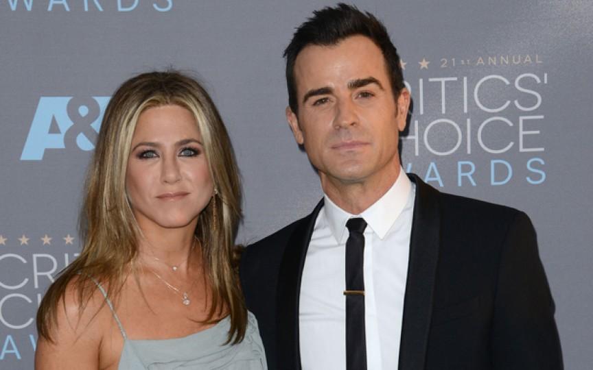 Adevărul despre sarcina lui Jennifer Aniston