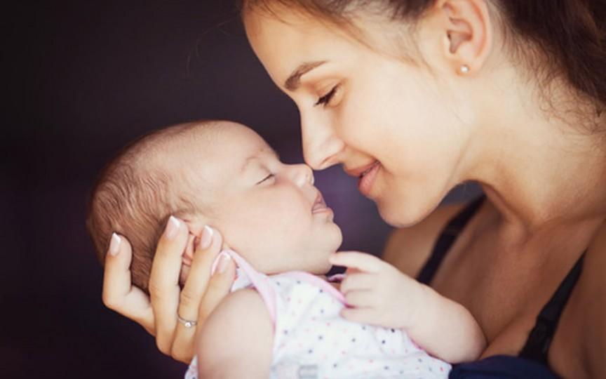 Opinia unui pediatru: De ce ar trebui ca mamele să se ghideze după propriul instinct