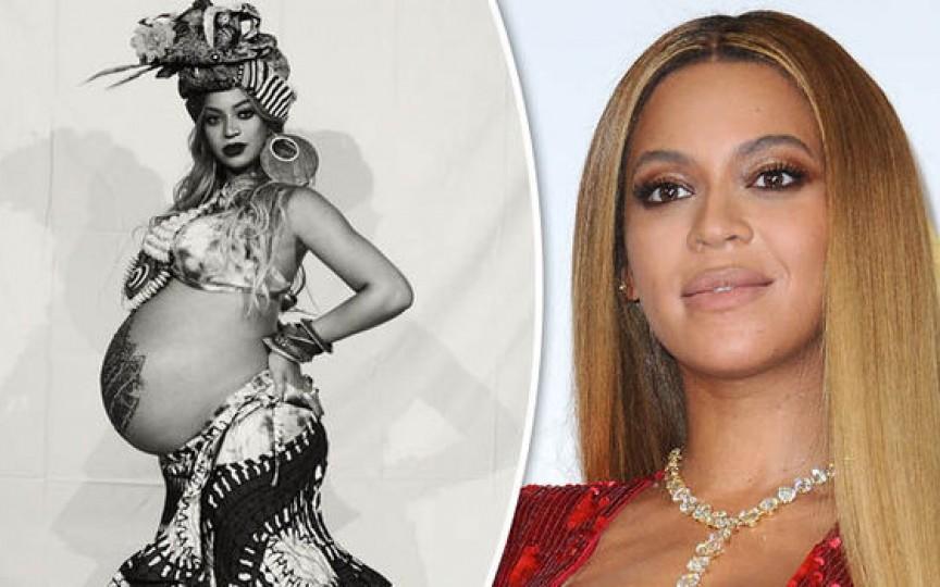 Beyonce a povesti despre nașterea gemenilor: avea aproape 100 de kilograme și foarte greu și-a revenit după cezariană