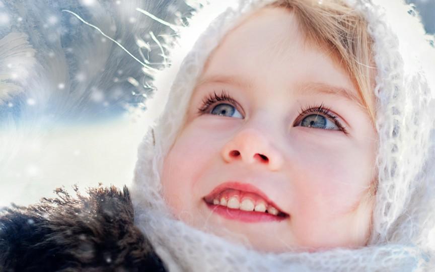 Alimentele recomandate pentru o sănătate de fier la copii