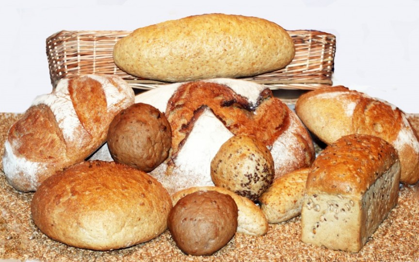 Care este cea mai sănătoasă pâine conform specialiștilor