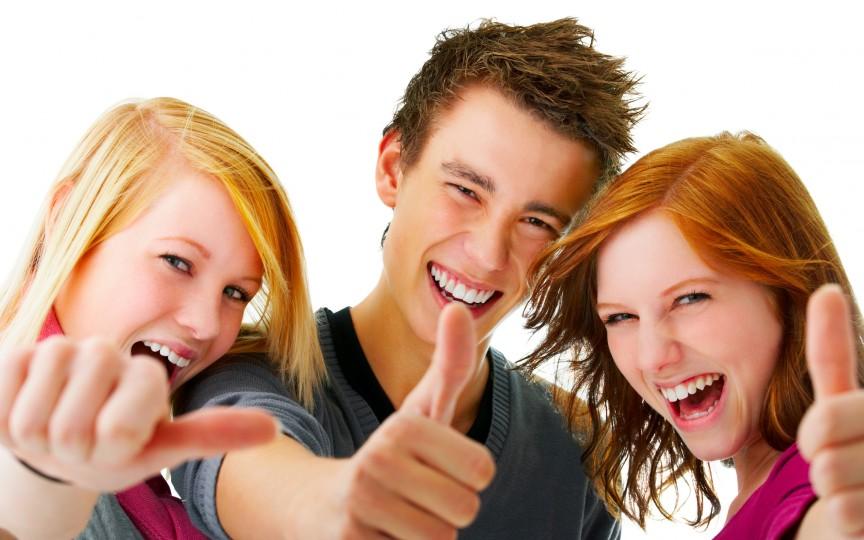 Atenție părinți de adolescenți. Iată ce spun specialiștii despre când poate fi începută viața sexuală