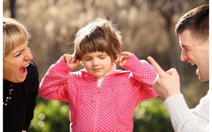 6 sfaturi ca să nu mai țipi la copii