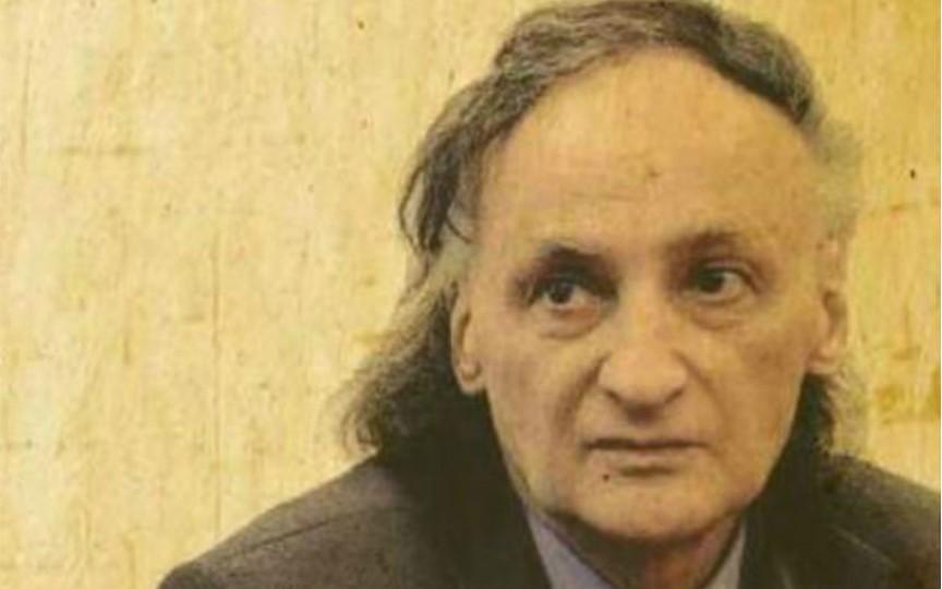 83 de ani de la nașterea marelui poet Grigore Vieru. Vedeți cele mai frumoase poezii despre mamă!