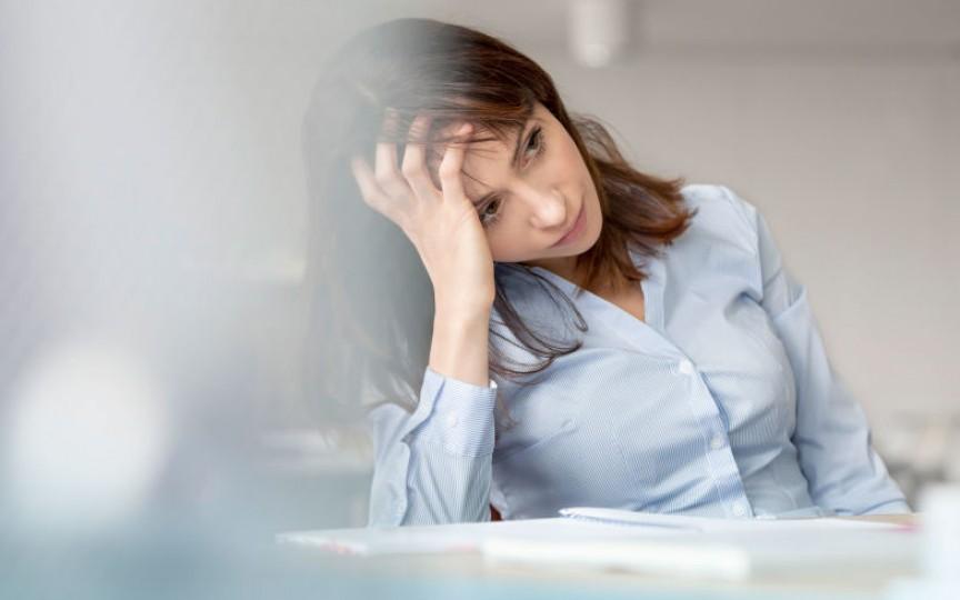 8 carențe nutriționale care pot fi responsabile de stările depresive