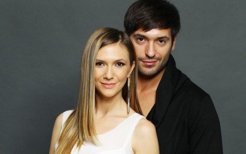 Adela Popescu vorbește deschis despre travaliu și cea de-a doua naștere