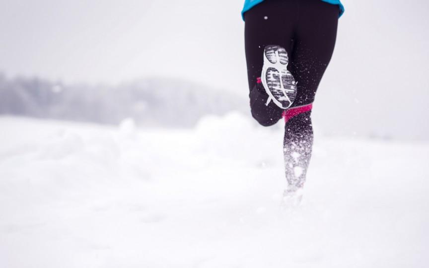 4 ponturi care te vor ajuta să slăbești uşor în această iarnă