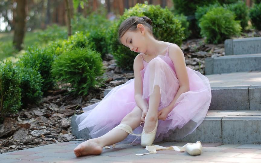 Crește un copil cu un spirit puternic! 7 lucruri pe care să i le repeți de câte ori ai ocazia