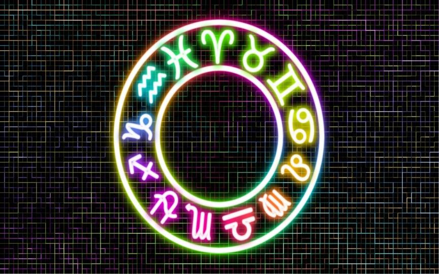 Horoscop pentru sâmbătă, 25 februarie 2017