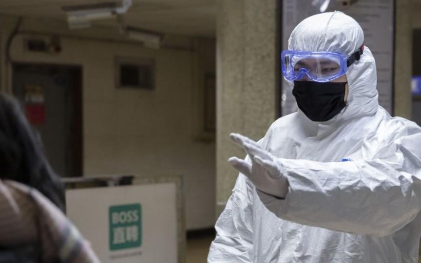 Recomandări pentru a evita îmbolnăvirea cu coronavirus