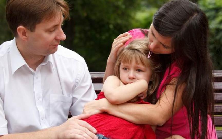 Când le-a aflat dramele, nu a regretat că le-a oferit o șansa la viaţă!