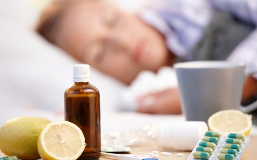 Atenționarea Ministerului Sănătății să ne protejăm împotriva gripei
