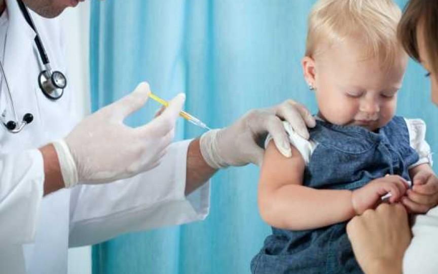Inflamație locală după vaccinare la copii și cum trebuie să acționeze părinții