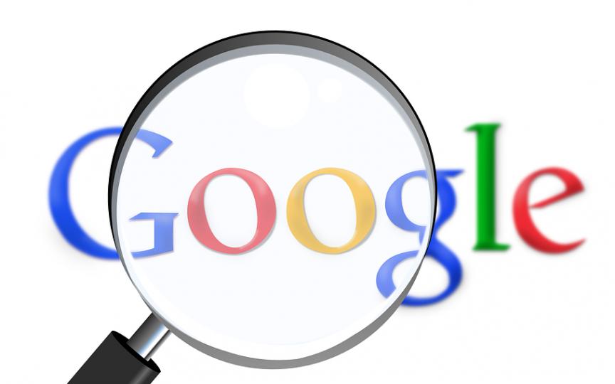 Cele mai căutate pe Google nume de copii anul acesta