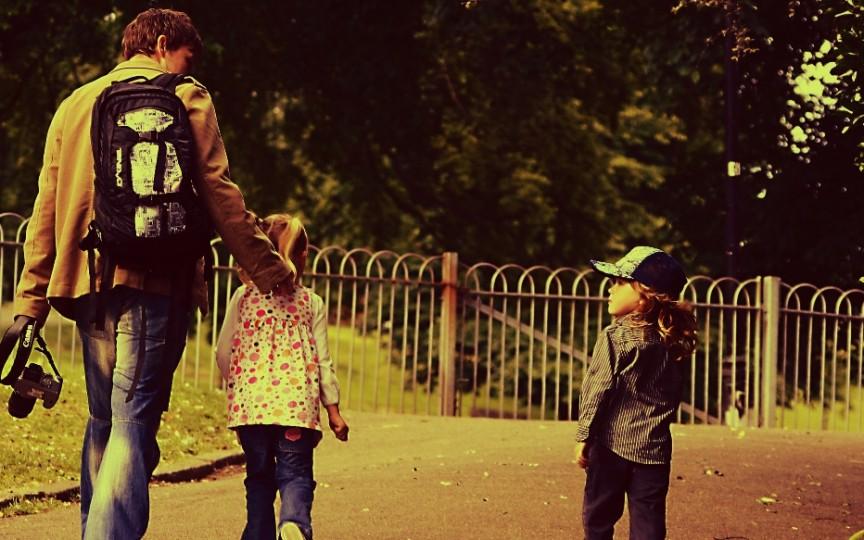 7 trucuri testate pentru părinţii ai căror copii nu vor să meargă la grădiniţă