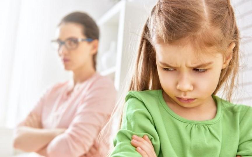 Motive pentru care să nu te oprești la un singur copil