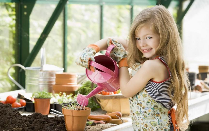 Top 10 citate de la Maria Montessori