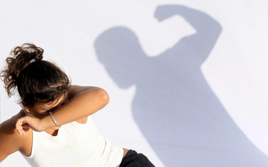 Câți bebeluși trebuie să moară ca statul să încerce să curme violența domestică?