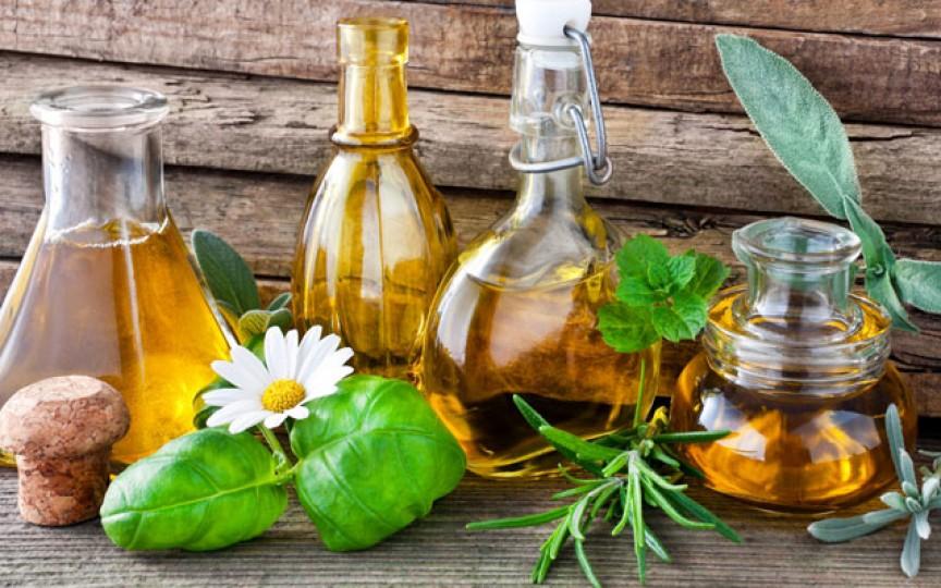 Alternative naturiste pentru orice medicamente!
