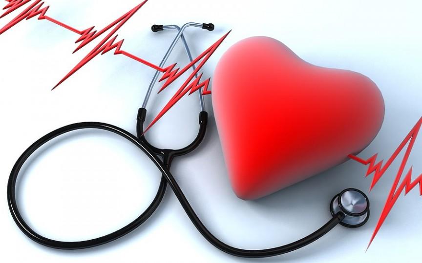 Un doctor român vorbește despre 30 de mituri legate de sănătate, iar aceasta a supărat mai multă lume