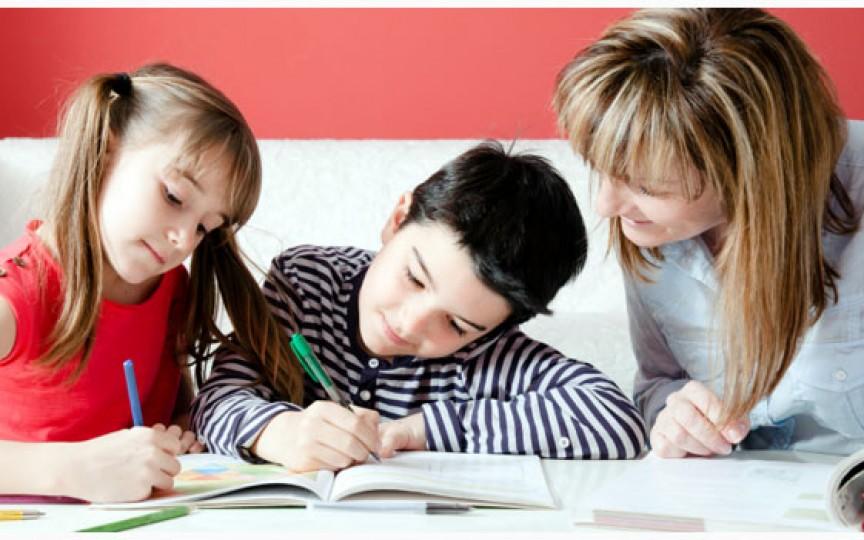 3 lucruri pe care să nu le faci în locul copilului tău