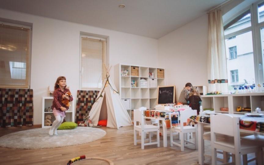 Educația în stil scandinav – unele reguli la sigur le vor părea ciudate părinților din societatea noastră