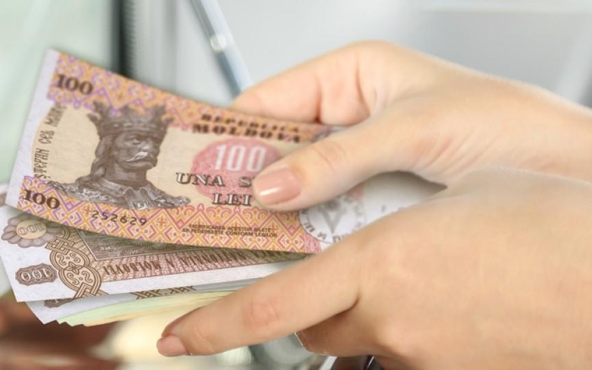 Ordin: Se interzic colectările de bani sub orice pretext la școlile și grădinițele din capitală
