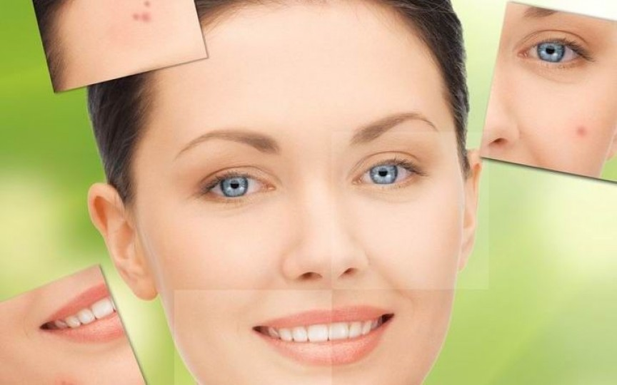Noul ser IVAPUR – soluția verificată împotriva acneei