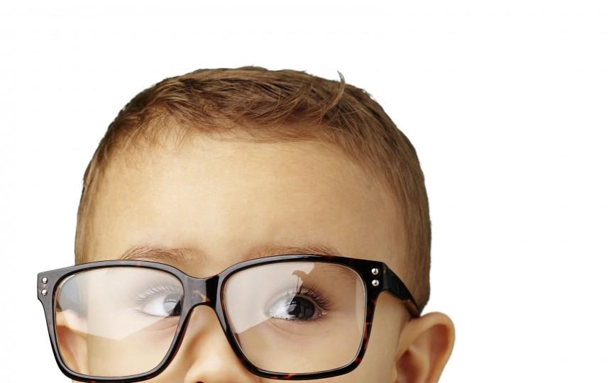 Despre bolile de ochi la copii și maturi – cum pot fi prevenite sau tratate