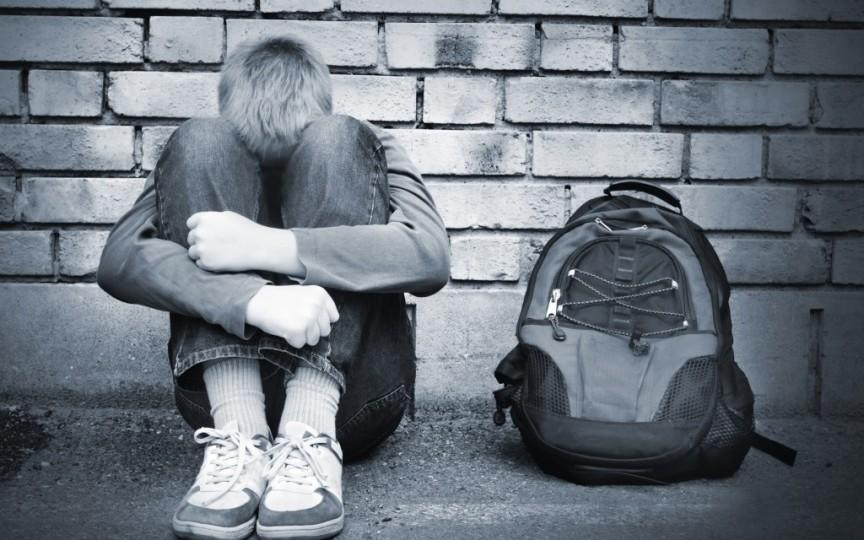Drama unei moldovence stabilite în Elveţia: nu vreau să îmi cresc copii în această ţară!