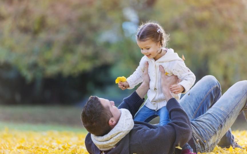 Cele mai importante lecții pe care un copil trebuie să le deprindă de acasă
