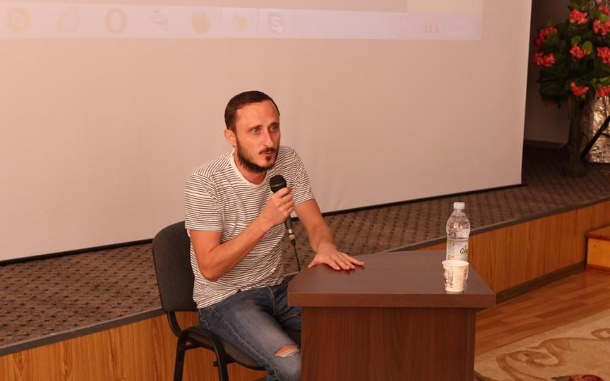 Mihai Stratulat spune care este cea mai bună soluție pentru inhalații la copii