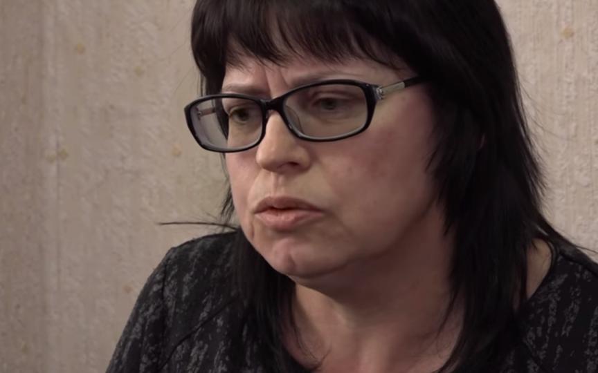 Educatoarea agresivă de la grădinița nr.55 din capitală a demisionat