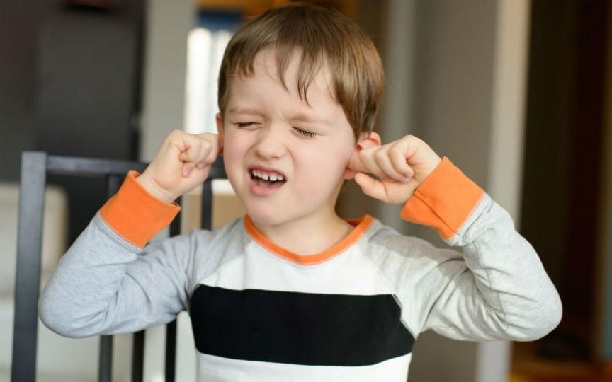 9 semne alarmante la copilul mic și care nu trebuie lăsate fără atenție