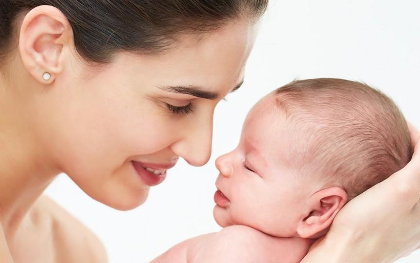 Igiena greşită a năsucului poate crea mari probleme de sănătate