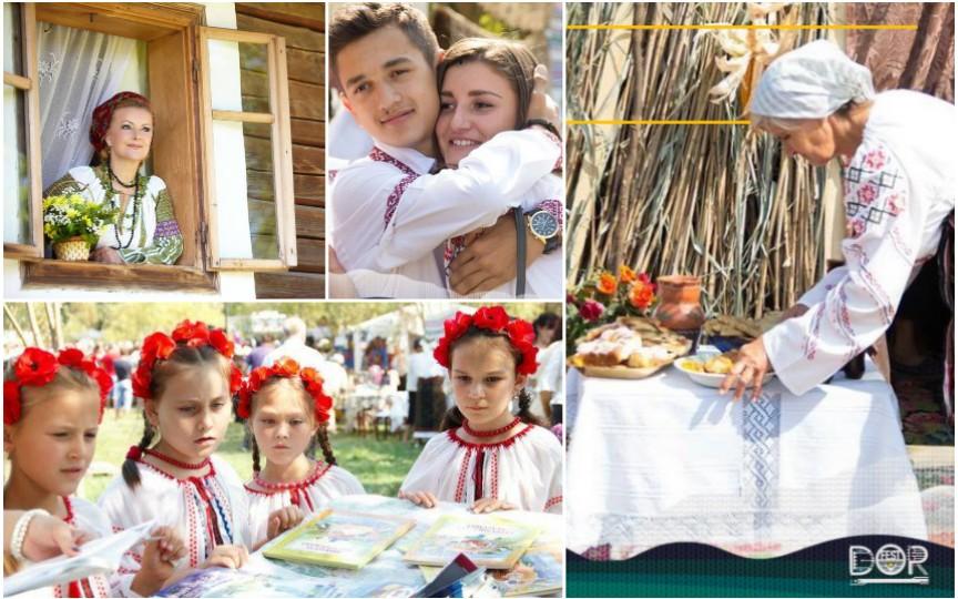 La Nordul Moldovei va avea loc un mega festival dedicat DORului!