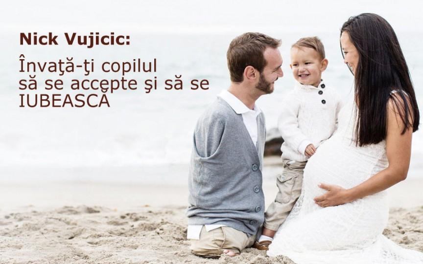Sfaturi de parenting: Cum să creşti copii fericiţi!