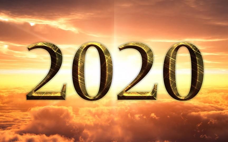 HOROSCOP 2020: an excelent pe plan sentimental pentru Rac, câştiguri materiale pentru Fecioară