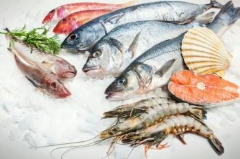 Ce tipuri de pește poți să consumi în timpul sarcinii