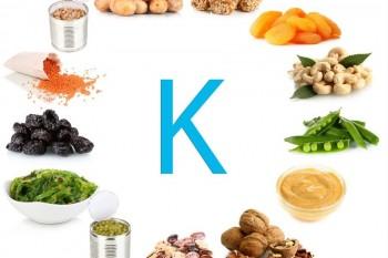 Beneficiile vitaminei K: sănătatea oaselor, inimii și a creierului