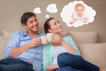 Sfaturile specialistului pentru cei care adoptă un copil