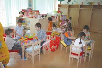 Grădinițele din Transnistria sunt gata să se redeschidă din 20 iulie