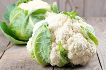 Conopida – un puternic antioxidant cu numeroase beneficii