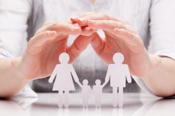 Medic obstetrician-ginecolog: Fertilitatea intră în declin după vârsta de 35 de ani, iar femeile nu rămân fertile până la menopauză