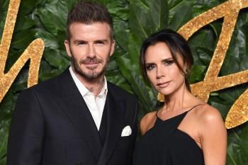 Victoria Beckham – secretele siluetei perfecte la 47 de ani
