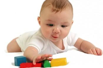 13 principii ale Mariei Montessori de dezvoltare și educare a unui copil