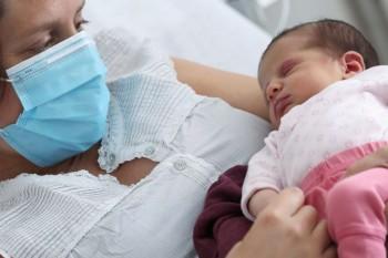 Nașterea în perioada pandemiei – sfaturi de la medicul obstetrician-ginecolog, Natalia Raiu
