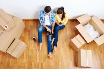 """Vreți să procurați un apartament prin proiectul """"Prima casă""""? Foarte curând vor fi acordate credite"""
